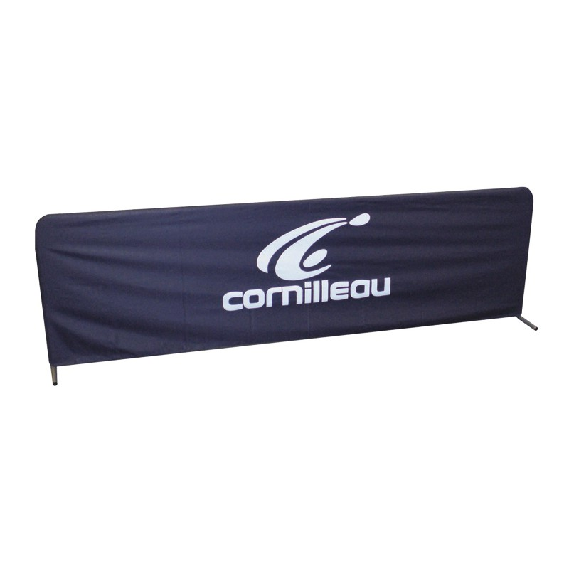 Separation tennis de table cornilleau - Raquette de tennis de table cornilleau ...