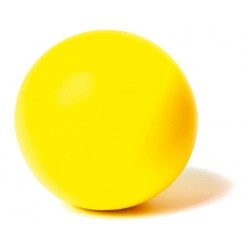 BALLON HANDBALL MOUSSE