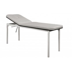 TABLE DE MASSAGE FIXE