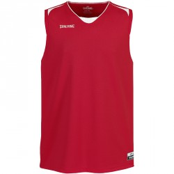 MAILLOT SPALDING BASKET-BALL HOMME ATTACK