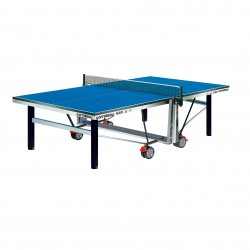 TABLE PING PONG COMPETITION 540 ITTF CORNILLEAU