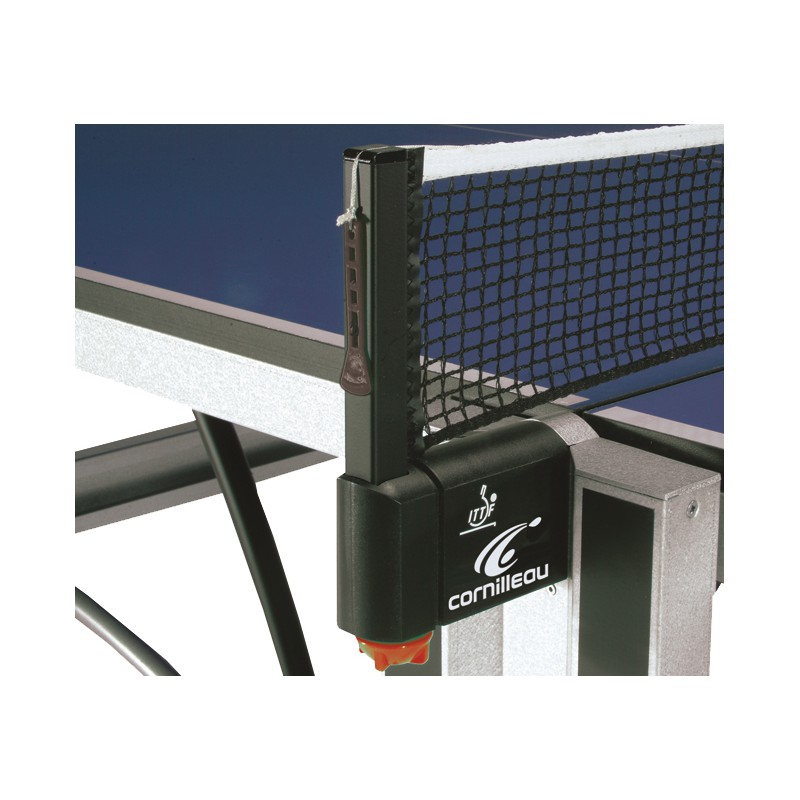 Table ping pong competition 610 ittf cornilleau - Mini table de ping pong cornilleau ...