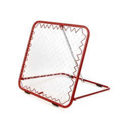 FILET REBOND TCHOUKBALL