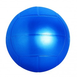 BALLON DE VOLLEY-BALL PVC