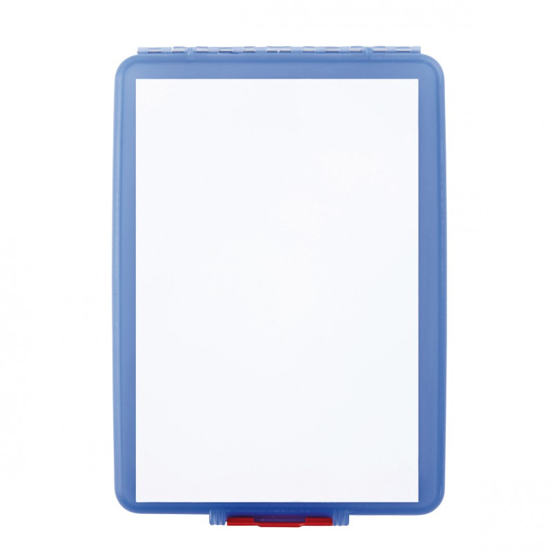 Tablette chronometrage rangement sporenco - Tablette de rangement ...