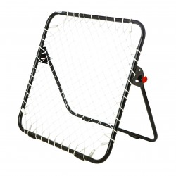 FILET REBOND TCHOUKBALL ECO