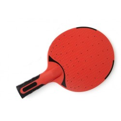RAQUETTE PING PONG OUTDOOR