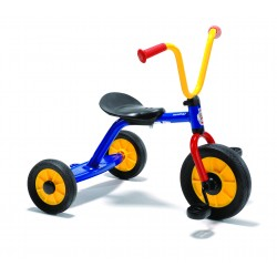 TRICYCLE MINI VIKING 2- 4 ANS WINTHER