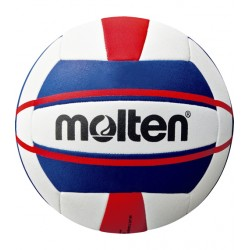 BALLON BEACH VOLLEY MOLTEN V5B1500-WN