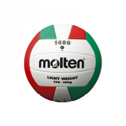 BALLON VOLLEY MOLTEN V5C1400-L