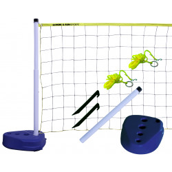 KIT POOL VOLLEYBALL
