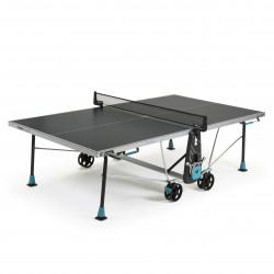 TABLE PING PONG CORNILLEAU 300 X CROSSOVER OUTDOOR