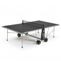 TABLE PING PONG CORNILLEAU 100 X CROSSOVER OUTDOOR