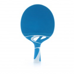 RAQUETTE TENNIS DE TABLE TACTEO 30
