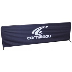 LOT DE 10 SEPARATIONS TENNIS DE TABLE CORNILLEAU