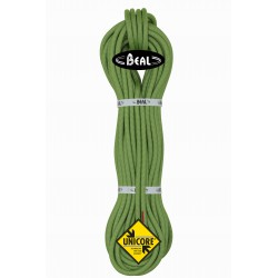 CORDE ESCALADE WALL SCHOOL 10,2 MM BEAL
