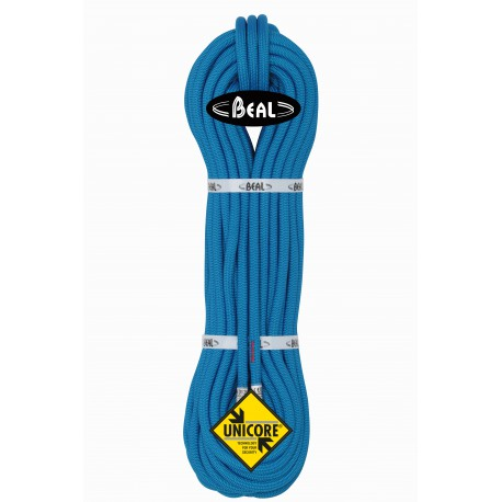 CORDE ESCALADE WALL MASTER 10,5 MM BEAL
