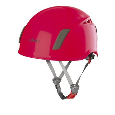 CASQUE ESCALADE MERCURY GROUP BEAL