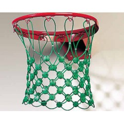 FILET BASKET-BALL ANTI VANDALISME