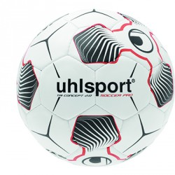 BALLON FOOTBALL TRICONCEPT 2.0 SOCCER PRO UHLSPORT