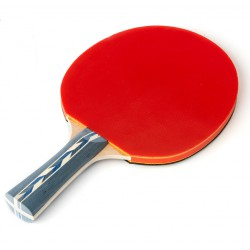 RAQUETTE PING PONG PERFECTIONNEMENT AS