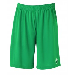 SHORT FOOTBALL UHLSPORT BASIC II HOMME