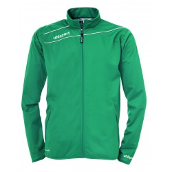 VESTE SURVÊTEMENT UHLSPORT CLASSIC STREAM 3.0