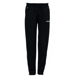 PANTALON SURVÊTEMENT UHLSPORT CLASSIC STREAM 3.0