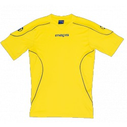 MAILLOT MULTISPORT MAPS FIRENZE HOMME MC