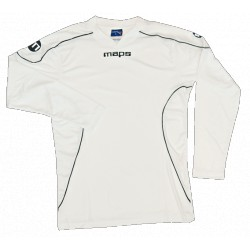 MAILLOT MULTISPORT MAPS FIRENZE HOMME ML