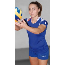 MAILLOT VOLLEY-BALL FEMME BRASILE