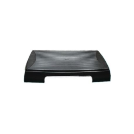 STEP ECO FITNESS 10 CM