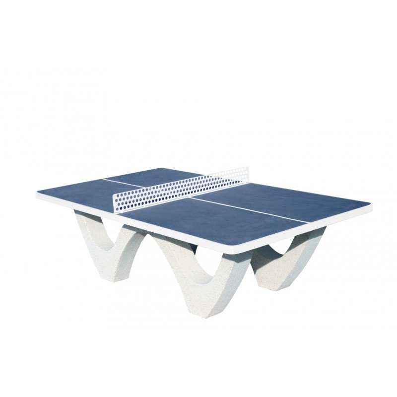 tables ping pong cole lyc e coll ge club camping. Black Bedroom Furniture Sets. Home Design Ideas
