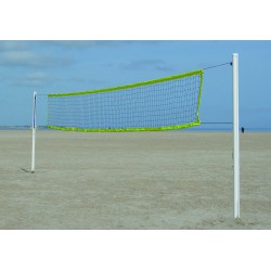FILET BEACH VOLLEY