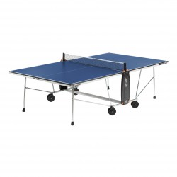 TABLE DE PING PONG INTERIEUR 100 INDOOR CORNILLEAU