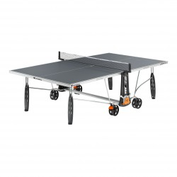 TABLE DE PING PONG SPORT 250 S CROSSOVER CORNILLEAU