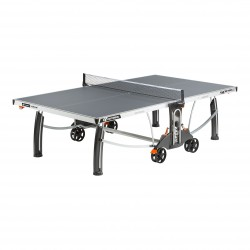 TABLE DE PING PONG SPORT 500M CROSSOVER CORNILLEAU