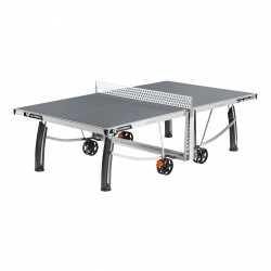TABLE PING PONG PRO 540 M CROSSOVER CORNILLEAU