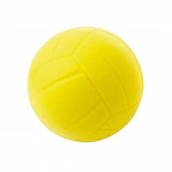 BALLON VOLLEY-BALL MOUSSE HD