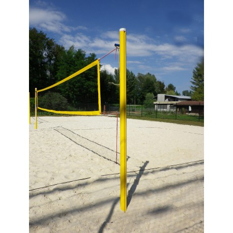FILET BEACH VOLLEY COMPETITION