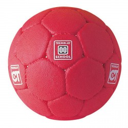 BALLON DE HANDBALL INITIATION CELLULAIRE
