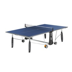 TABLE DE PING PONG INTERIEUR 250 INDOOR CORNILLEAU