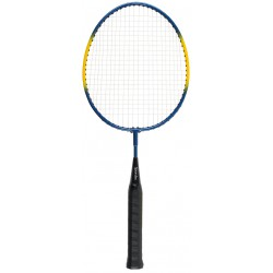 RAQUETTE BADMINTON INITIATION 4 - 8 ANS / 51 CM