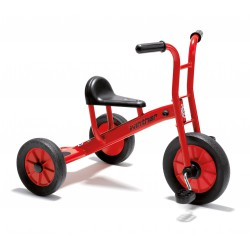 TRICYCLE VIKING 4-8 ANS