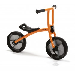 BICYCLETTE CIRCLE 3 - 6 ANS