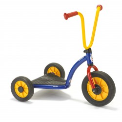 PATINETTE MINI VIKING 2 - 4 ANS WINTHER