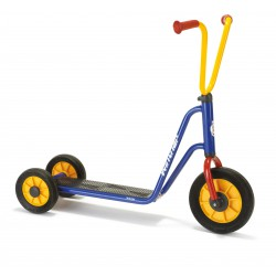 TROTTINETTE MINI VIKING 2 - 4 ANS