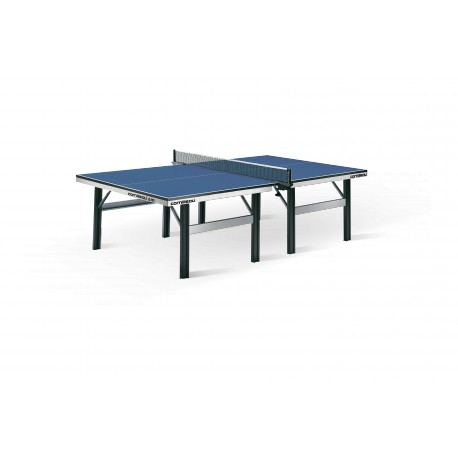 TABLE PING PONG COMPETITION 610 ITTF CORNILLEAU