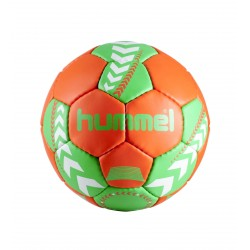 BALLON HANDBALL HUMMEL VORTEX TRAINING PLUS TAILLE 1