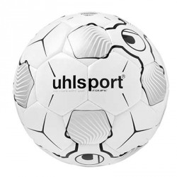 BALLON FOOTBALL UHLSPORT TRI CONCEPT 2.0 EQUIPE